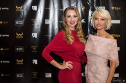 RussianAwards_Timeless-33