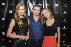RussianAwards_Timeless-43