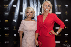 RussianAwards_Timeless-34