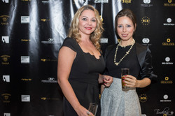RussianAwards_Timeless-47