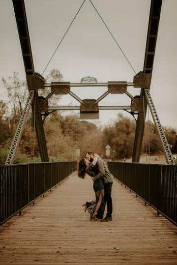 20.02.29_Couples_Sydney&Kyle-148.jpg