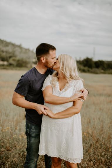 19.06.27_Couples_Tyler&Becky-32.jpg