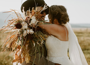 TOP 10 MOST ASKED QUESTIONS BY BRIDES