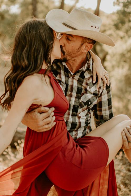 19.09.23_Couples_Christina&James-31.jpg