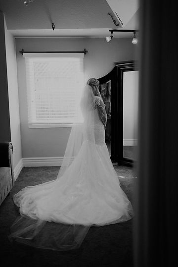 20.02.01_Wedding_Long-187.jpg