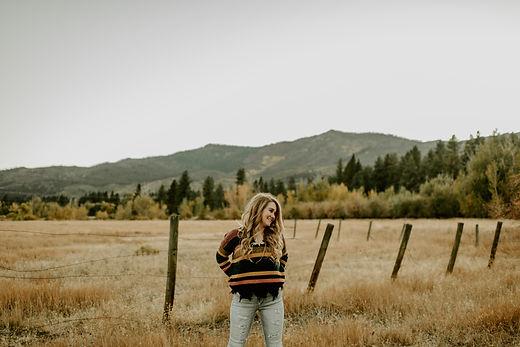 19.10.18_Portraits_Addy-112.jpg