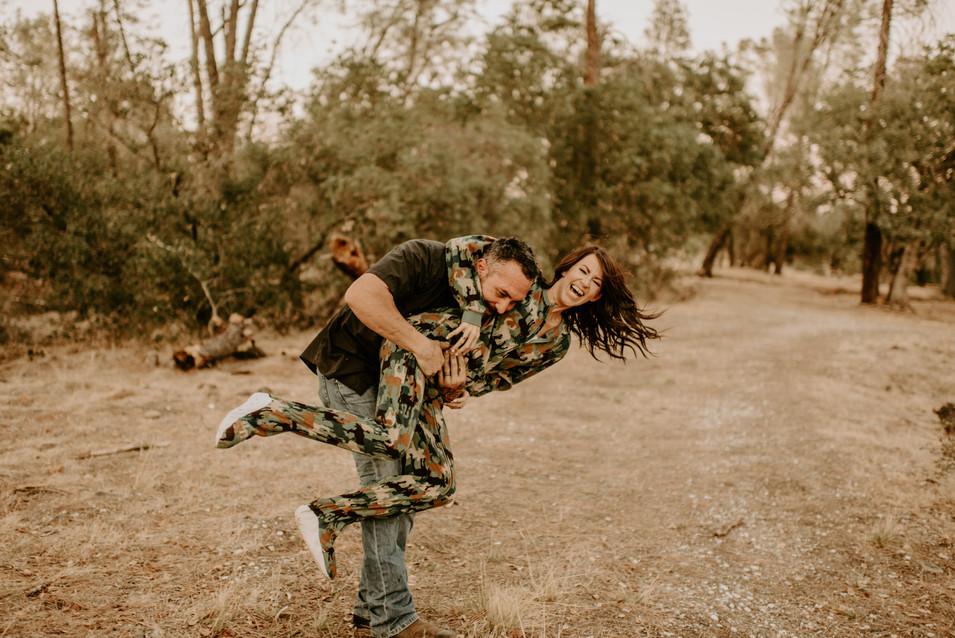 19.09.23_Couples_Christina&James-100.jpg