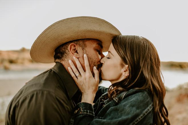 19.09.23_Couples_Christina&James-71.jpg