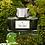 Thumbnail: Graf Von Faber Castell Ink Moss Green
