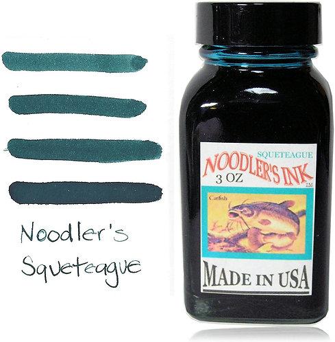Noodler's Squeteague