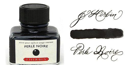 J. Herbin Bottled Ink