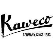 kaweco%2520logo_edited_edited.jpg