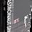Thumbnail: Apollo 11 Special Edition 50th Anniversary Astronaut Pen