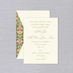 tivoli-wedding-invitation-crane-669in.jp