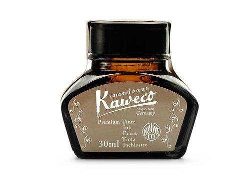 Kaweco Caramel Brown