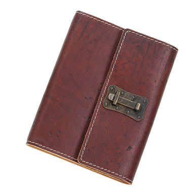 Italian Leather Journal