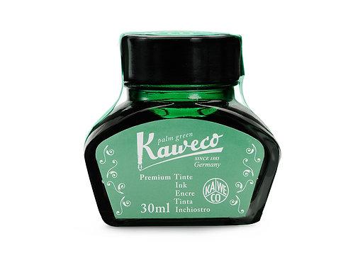 Kaweco Palm Green
