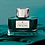 Thumbnail: Graf Von Faber Castell Ink Deep Sea Green