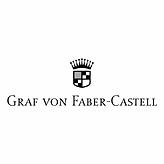 Logo-Graf-von-Faber-Castell-324x324.png