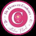 De Fleurs en Couleurs - Décoratrice et Animatrice florale Yvelines Guyancourt