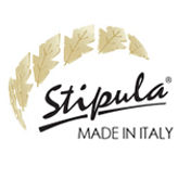 Stipula_Logo.jpg