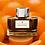 Thumbnail: Graf Von Faber Castell Ink Burned Orange