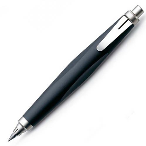 Lamy Scribble Sketch Pencil 3.15