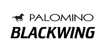 blackwing_1024x1024.png