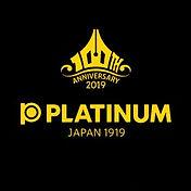 platinum%2520logo_edited_edited.jpg