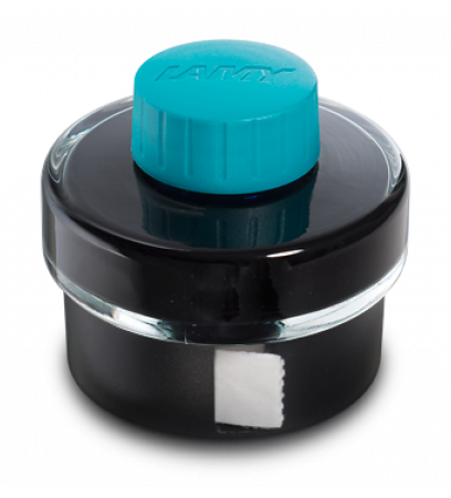 Lamy Ink Turquoise 50ml