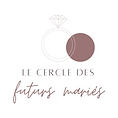 logo-le-cercle-futurs-maries.png