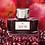 Thumbnail: Graf Von Faber Castell Ink Garnet Red