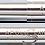 Thumbnail: Apollo 13th 50th Anniversary Space Pen
