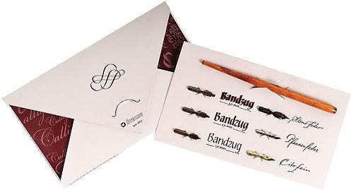 Intro Calligraphy & Writing Set