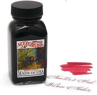 Noodler's Widow Maker