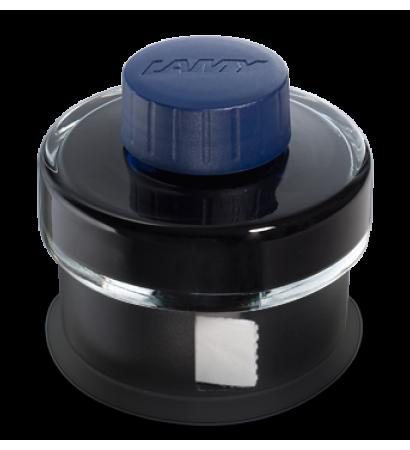 Lamy Ink Blue-Black 50ml