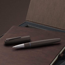 lamy-2000-limited-edition-fountain-pen-in-brown-14k-gold-fine-point-523.jpg