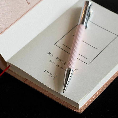 Graf Von Faber Castell Tamitio Rose Mechanical Pencil