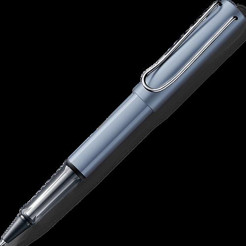 Lamy Alstar Azure Special Edition Rollerball Pen