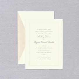 carlisle-wedding-invitation-crane-674in.
