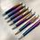 Thumbnail: Retro 51 Vintage Metalsmith Rollerball Pen - Chromatic