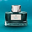 Thumbnail: Graf Von Faber Castell Ink Turquoise
