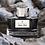 Thumbnail: Graf Von Faber Castell Ink Black Carbon