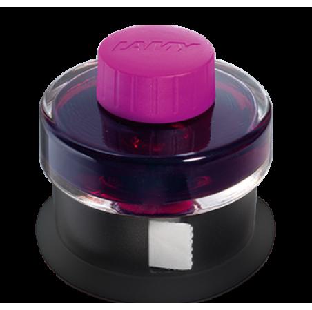 Lamy Ink Vibrant Pink 50ml