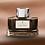 Thumbnail: Graf Von Faber Castell Ink Cognac Brown