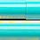 Thumbnail: Tahitian Blue Bullet Space Pen