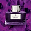 Thumbnail: Graf Von Faber Castell Ink Violet Blue