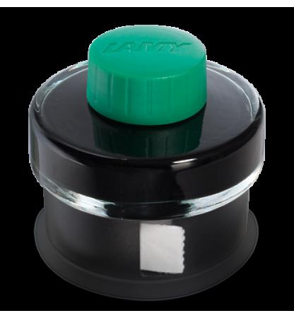 Lamy Ink Green 50ml