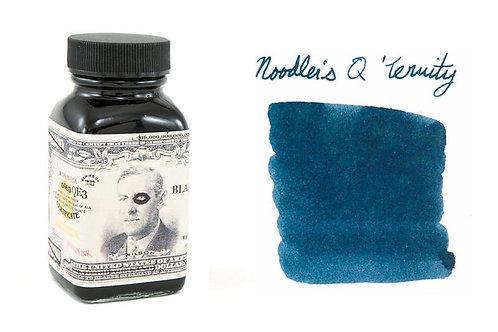 Noodler's Ink Q'ternity