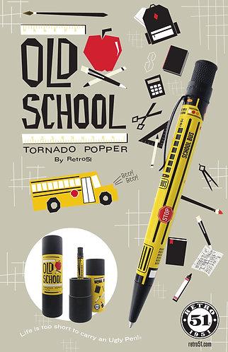 Retro 51 Old School Popper Limited Edition